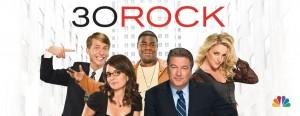 30-rock-promo