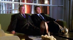 Alan-and-Denny-boston-legal-877164_608_336