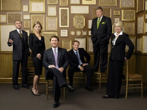 Boston_Legal_S3
