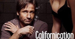 Californication 4