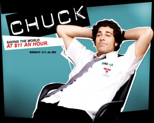 Chuck_TV_Series