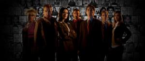 Criminal-Minds-Cast-criminal-minds-9671242-2560-1080