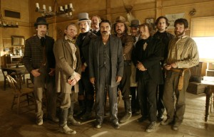 deadwood 2
