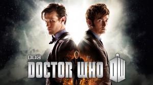 Doctorwho_50th-anniversary-2