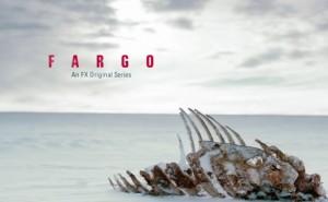 fargo-tv1