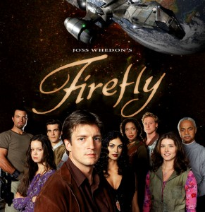 Firefly-Cover