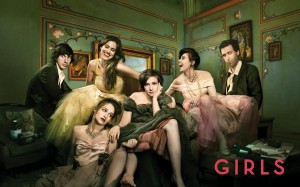 girls_tv_series-wide