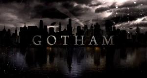 Gotham-main