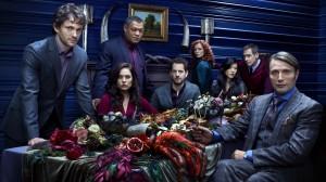 NBC-Hannibal-Cast