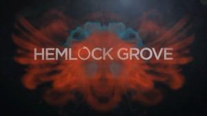 Hemlock_Grove_Title