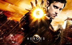 heroes-season-3-peter