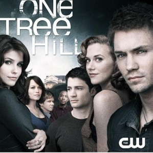 One_Tree_Hill_