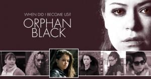 orphanblackclones