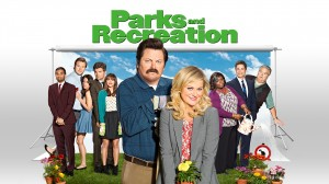 Parks_and_Rec_Show