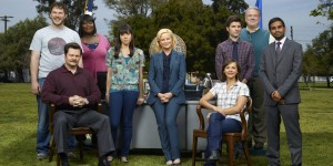 parks_and_recreation_cast