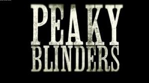Peaky_Blinders_
