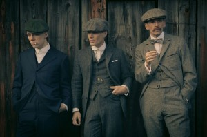 Shelby-Brothers-peaky-blinders