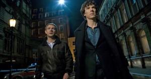 Sherlock-Season3