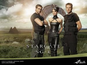 stargate_sg1_more