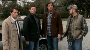 Supernatural-Still