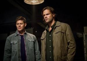 supernatural-season-9