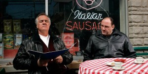 the-sopranos-called-into-question