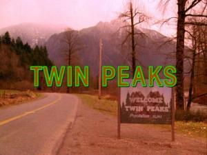 TwinPeaks_opening