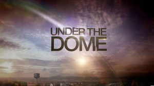 under the dome 4