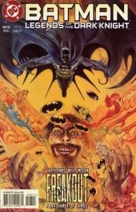 Batman-will-simpson