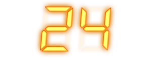 24.logo