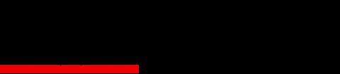 Grey's_Anatomy logo