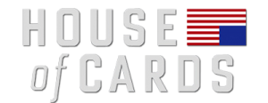 House-of-cards-logo