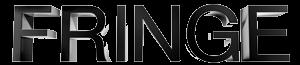 LogoFringe