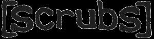 Scrubs logo