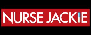 nurse jackie logo