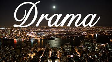 Top 10 Drama