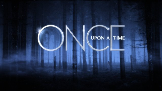Once_Upon_a_Time_title_card