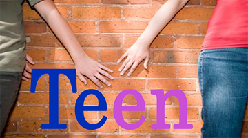 Teen2