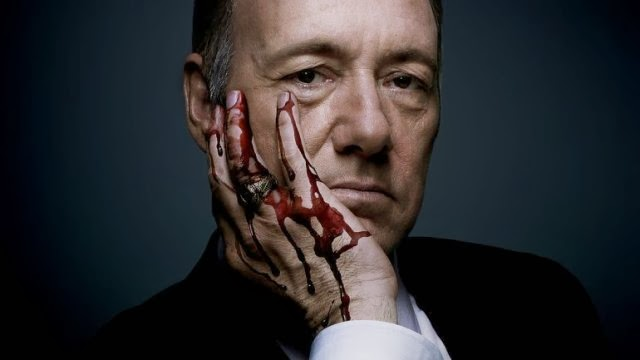 frank-underwood-house_of_cards