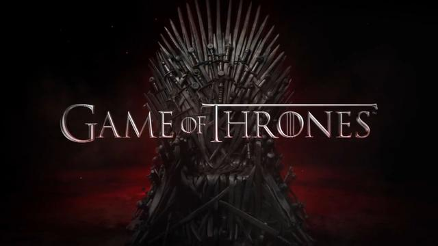 Top 10 fantasy-game-of-thrones