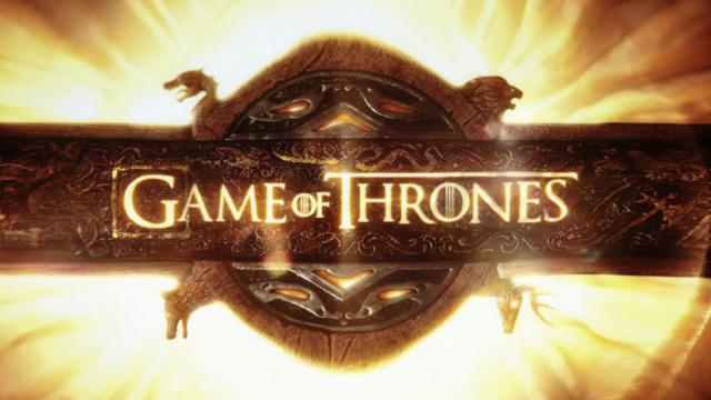 game-of-thrones-top 10 action/adventure