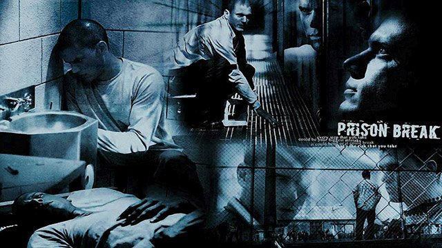 tv-series-prison-break-wallpapers-hd-prison-break-wallpaper-backgrounds-24