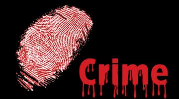 Crime13