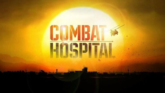 combat hospital-hospital
