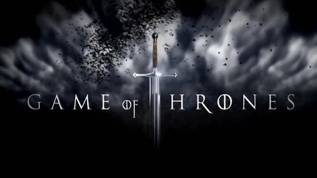 top 15 overall list-game of thrones