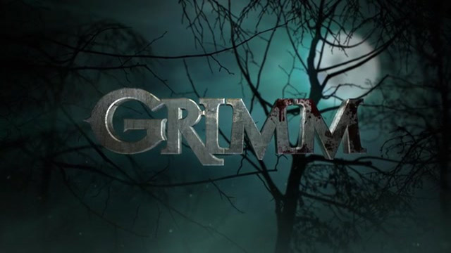 grimm-horror