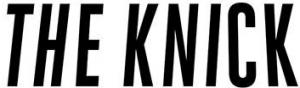 the Knick logo 2