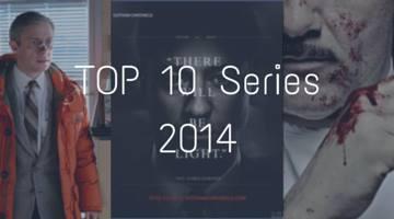 top10 (2)