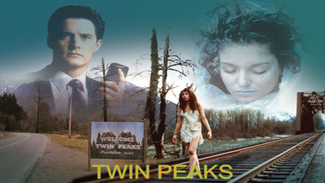 top 15 overall list-twin peaks