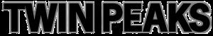 twin_peaks_logo